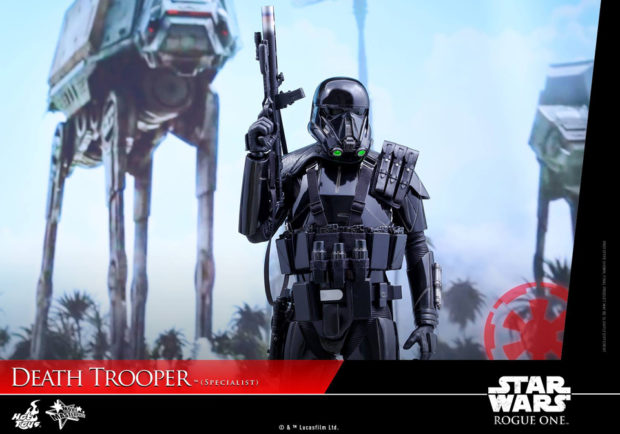 star_wars_rogue_one_specialist_death_trooper_sixth_scale_action_figure_hot_toys_14