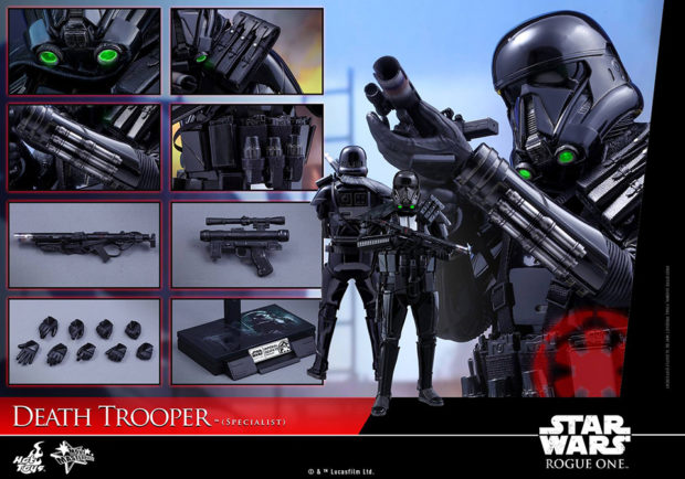 star_wars_rogue_one_specialist_death_trooper_sixth_scale_action_figure_hot_toys_2
