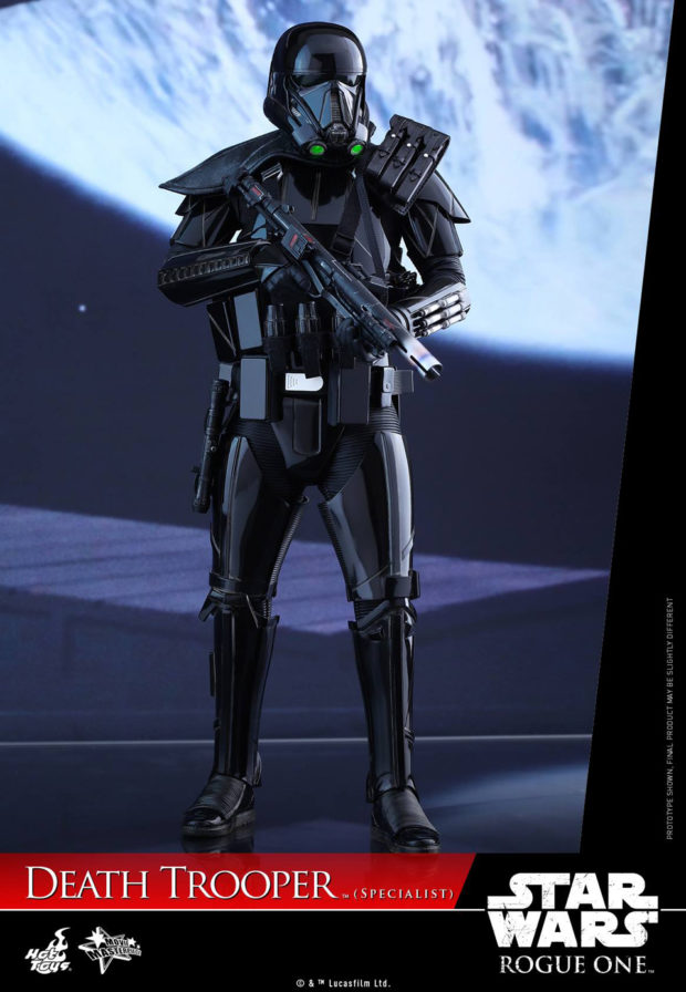 star_wars_rogue_one_specialist_death_trooper_sixth_scale_action_figure_hot_toys_4