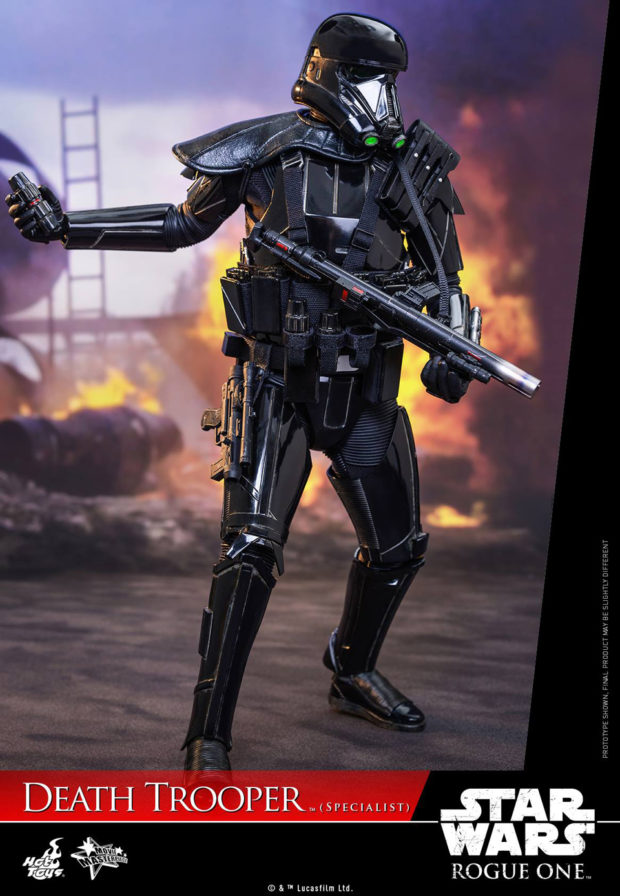 star_wars_rogue_one_specialist_death_trooper_sixth_scale_action_figure_hot_toys_5