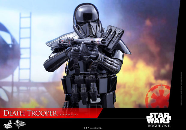star_wars_rogue_one_specialist_death_trooper_sixth_scale_action_figure_hot_toys_8