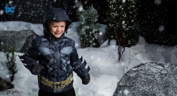 superhero_coats_2