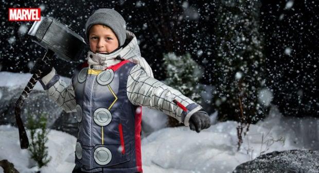 superhero_coats_3