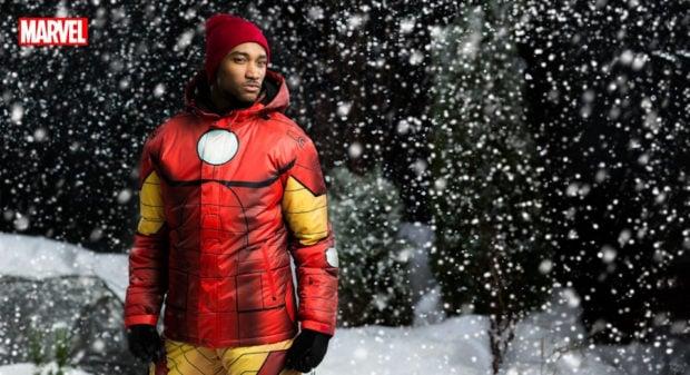 superhero_coats_4