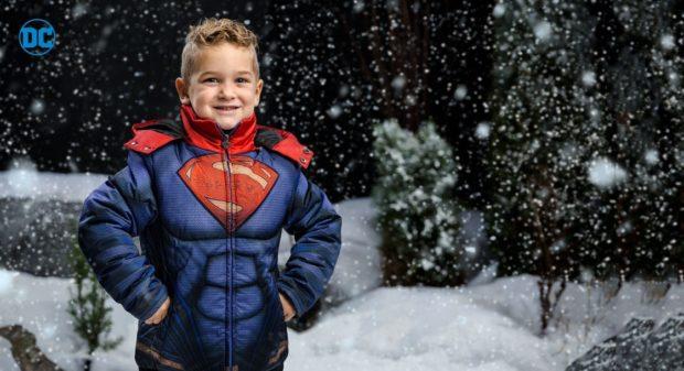 superhero_coats_5