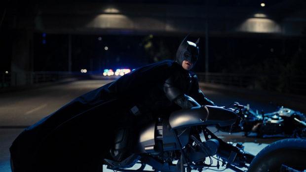 the_dark_knight_batpod_batman_motorcycle_prop_auction_12