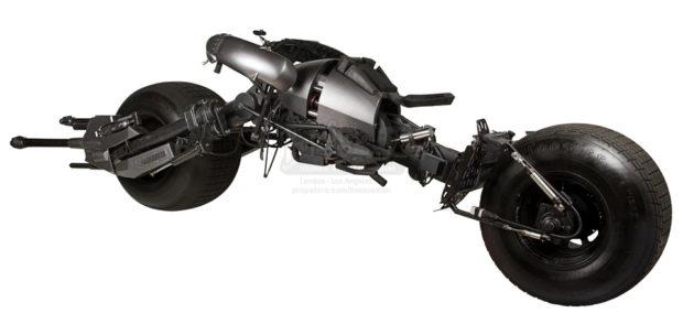 the_dark_knight_batpod_batman_motorcycle_prop_auction_3