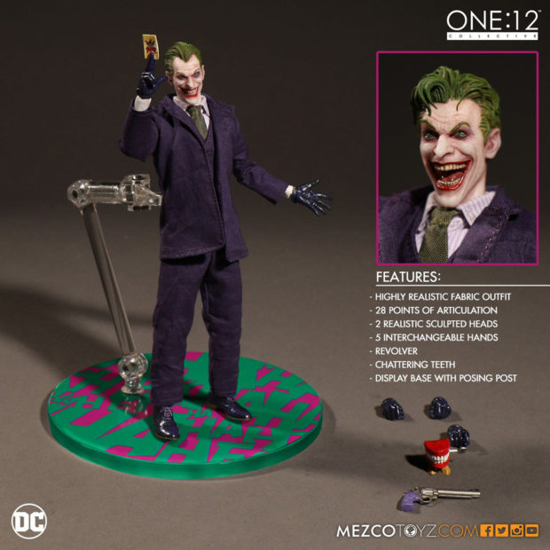 the_joker_one_12_collective_action_figure_mezco_toyz_2