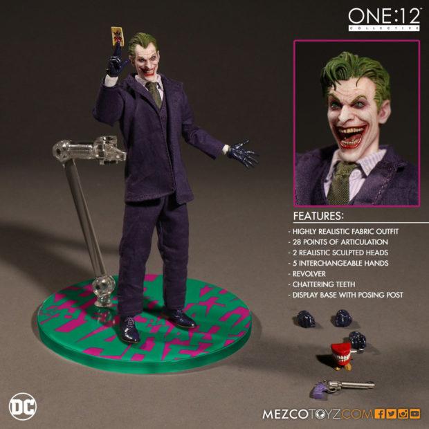 the_joker_one_12_collective_action_figure_mezco_toyz_2