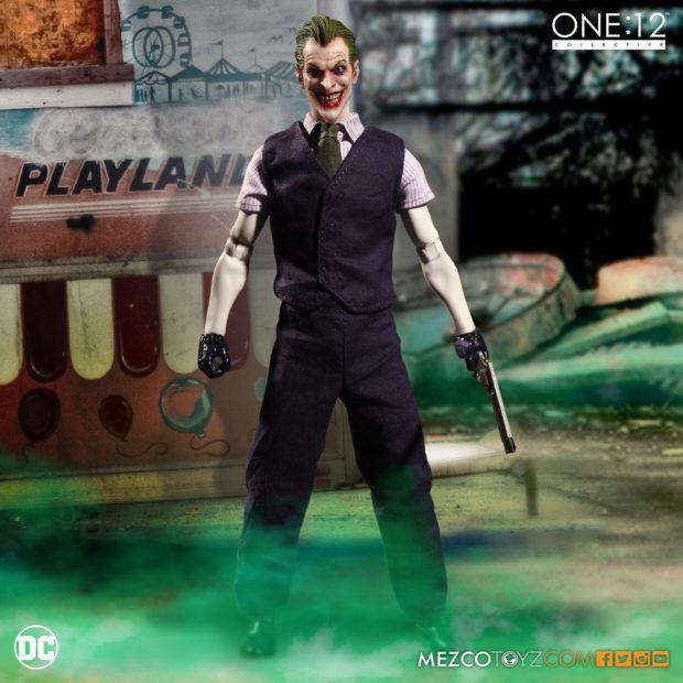 the_joker_one_12_collective_action_figure_mezco_toyz_3