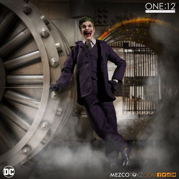 the_joker_one_12_collective_action_figure_mezco_toyz_4