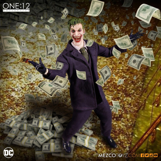 the_joker_one_12_collective_action_figure_mezco_toyz_5