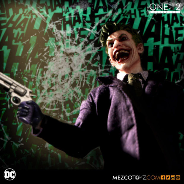 the_joker_one_12_collective_action_figure_mezco_toyz_7