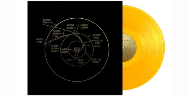 voyager_golden_record_40th_anniversary_edition_3xlp_3