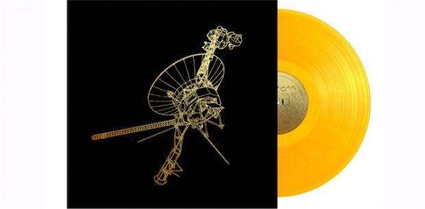 voyager_golden_record_40th_anniversary_edition_3xlp_4
