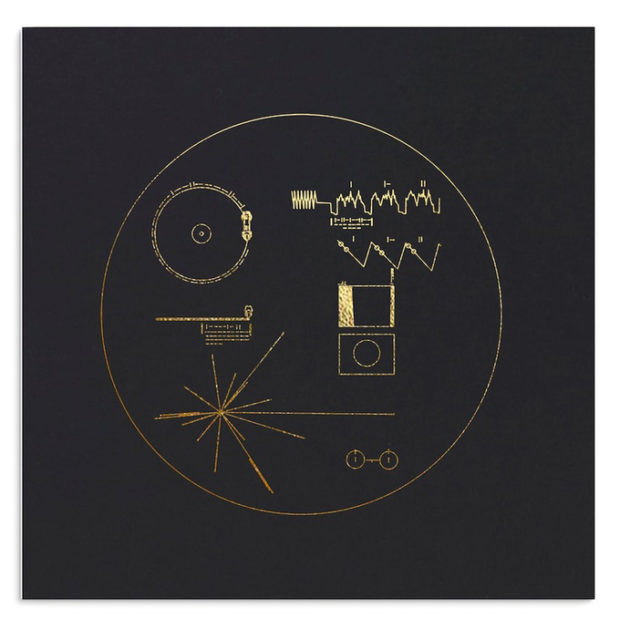 voyager_golden_record_40th_anniversary_edition_3xlp_9