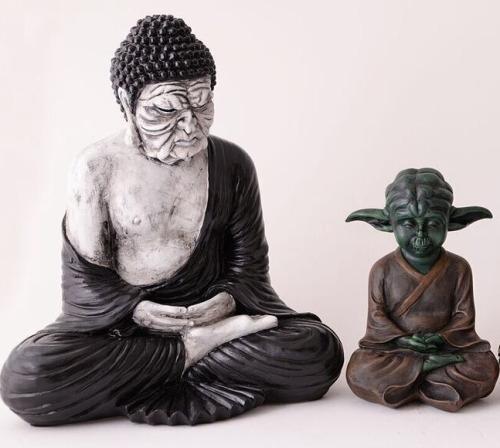 yoda_the_calm_2