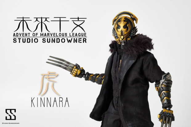 advent_of_marvelous_league_kinnara_sixth_scale_action_figure_studio_sundowner_10