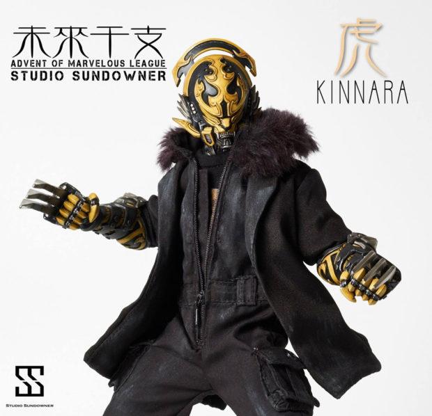 advent_of_marvelous_league_kinnara_sixth_scale_action_figure_studio_sundowner_11
