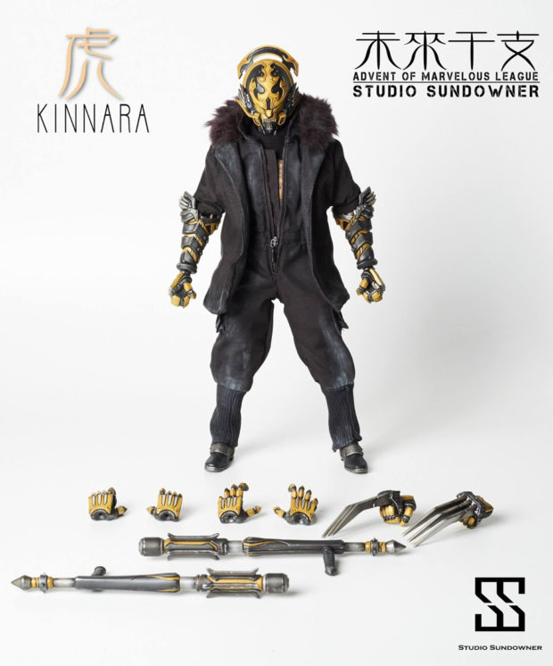 advent_of_marvelous_league_kinnara_sixth_scale_action_figure_studio_sundowner_2
