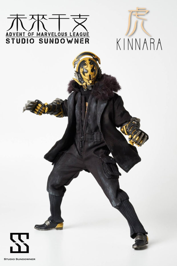 advent_of_marvelous_league_kinnara_sixth_scale_action_figure_studio_sundowner_4