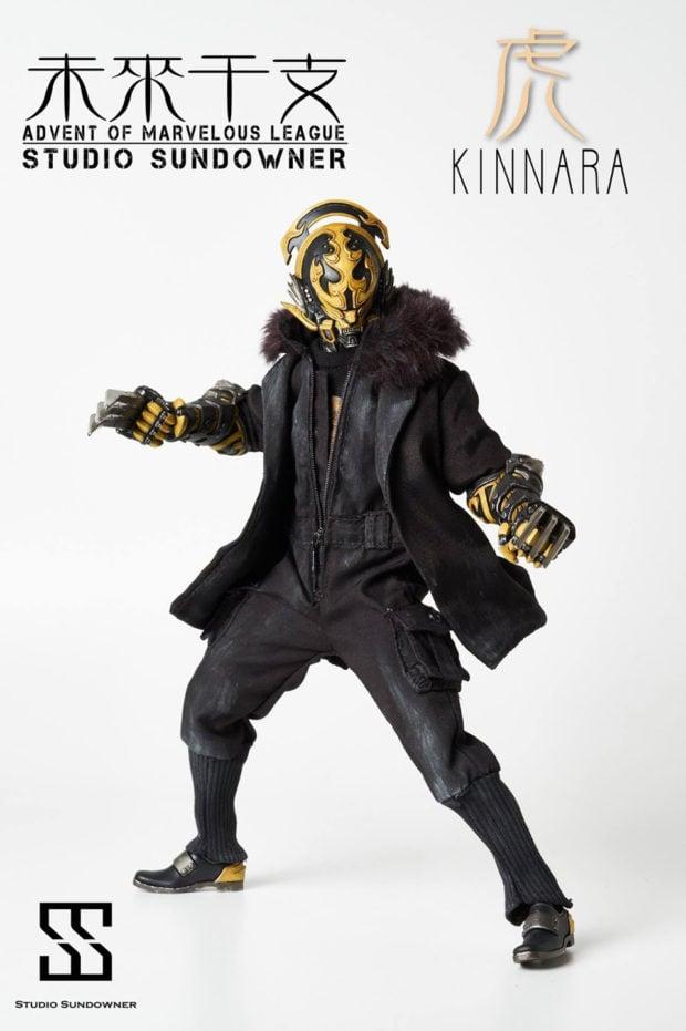 advent_of_marvelous_league_kinnara_sixth_scale_action_figure_studio_sundowner_4