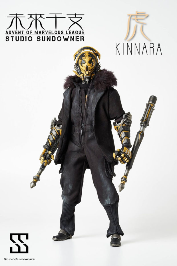 advent_of_marvelous_league_kinnara_sixth_scale_action_figure_studio_sundowner_5