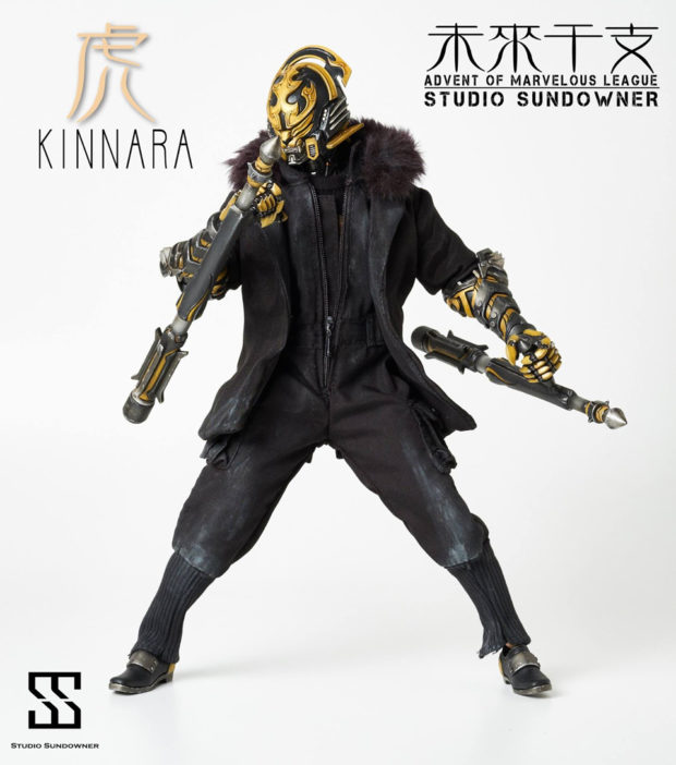 advent_of_marvelous_league_kinnara_sixth_scale_action_figure_studio_sundowner_6