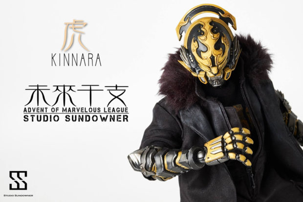 advent_of_marvelous_league_kinnara_sixth_scale_action_figure_studio_sundowner_8