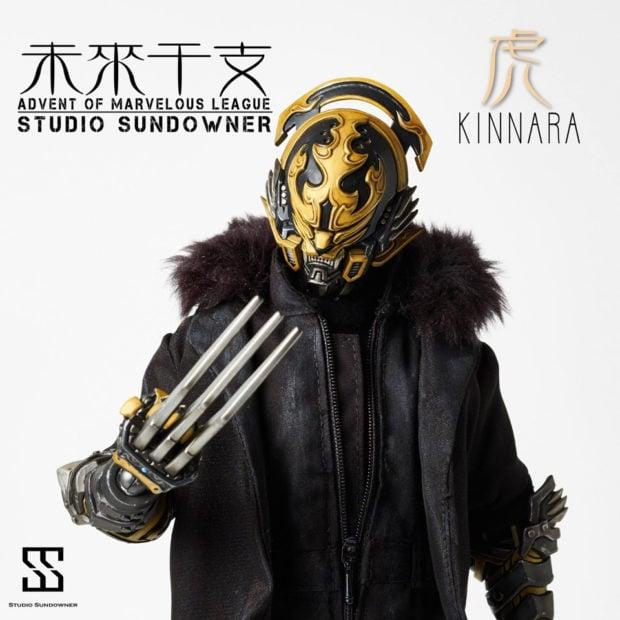 advent_of_marvelous_league_kinnara_sixth_scale_action_figure_studio_sundowner_9