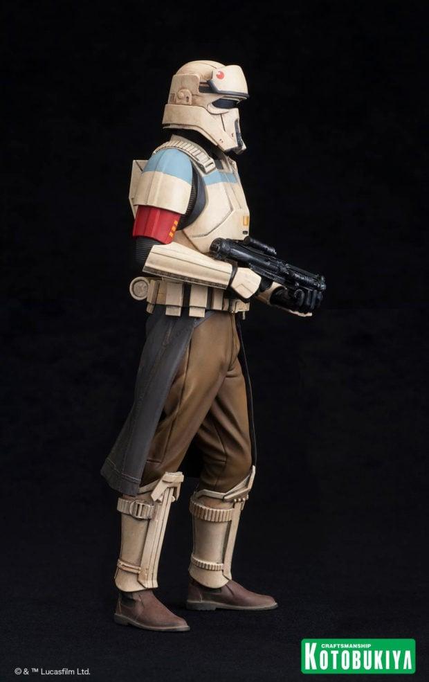 artfx_plus_rogue_one_star_wars_scarif_trooper_statues_kotobukiya_10