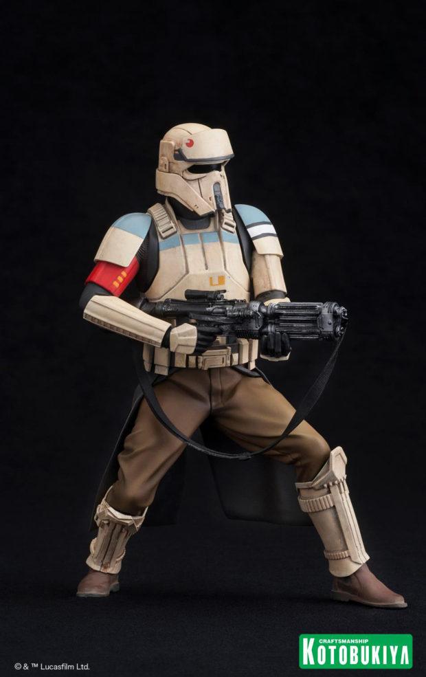 artfx_plus_rogue_one_star_wars_scarif_trooper_statues_kotobukiya_11