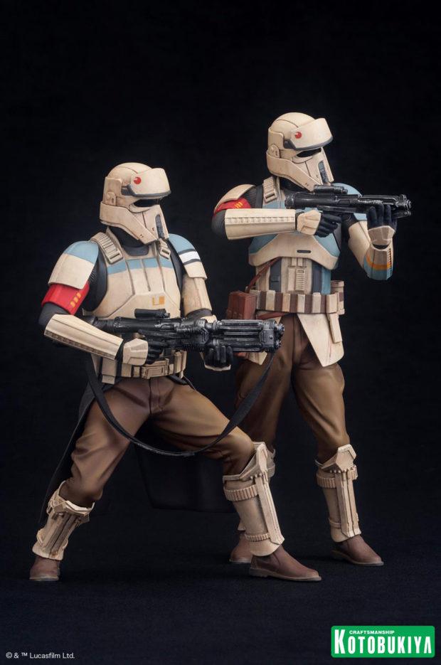 artfx_plus_rogue_one_star_wars_scarif_trooper_statues_kotobukiya_12