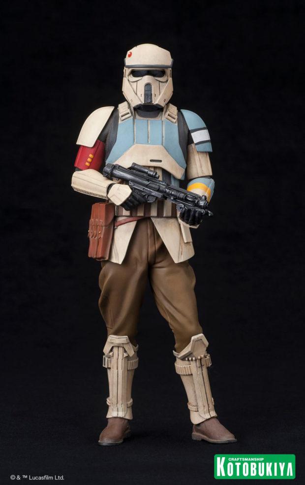artfx_plus_rogue_one_star_wars_scarif_trooper_statues_kotobukiya_2