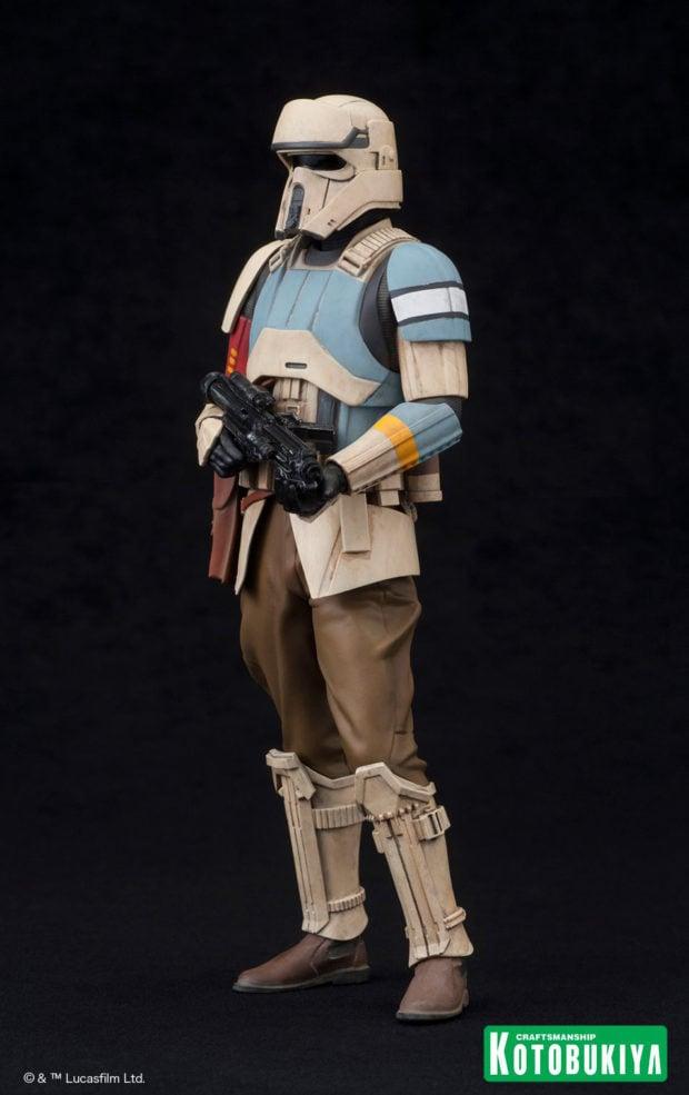 artfx_plus_rogue_one_star_wars_scarif_trooper_statues_kotobukiya_3
