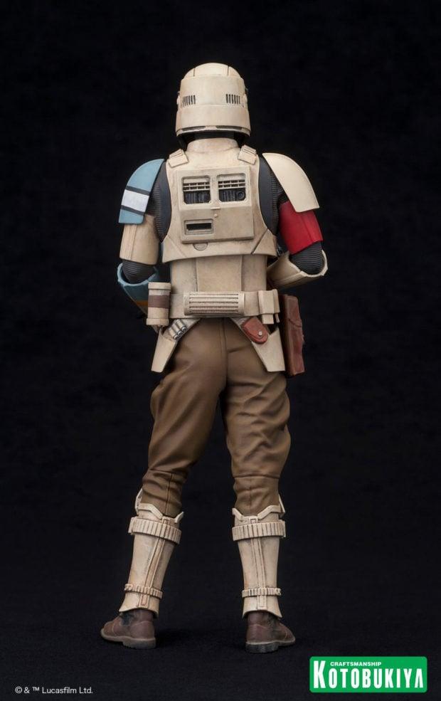 artfx_plus_rogue_one_star_wars_scarif_trooper_statues_kotobukiya_4