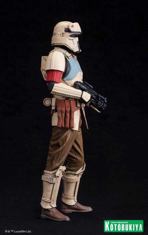 artfx_plus_rogue_one_star_wars_scarif_trooper_statues_kotobukiya_5