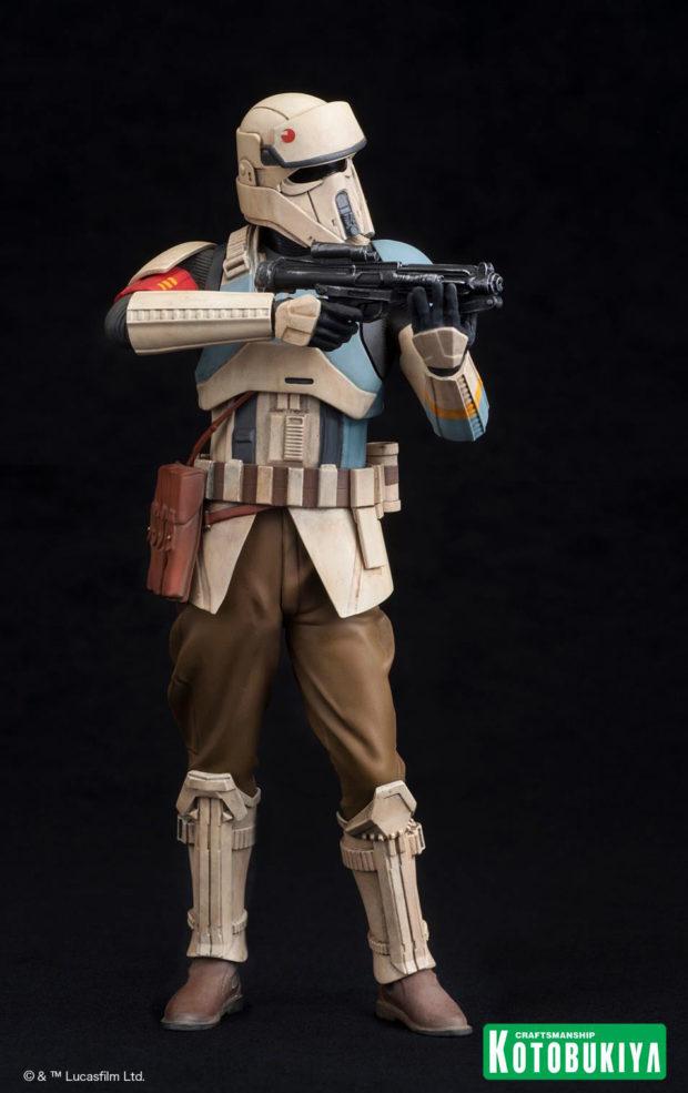 artfx_plus_rogue_one_star_wars_scarif_trooper_statues_kotobukiya_6