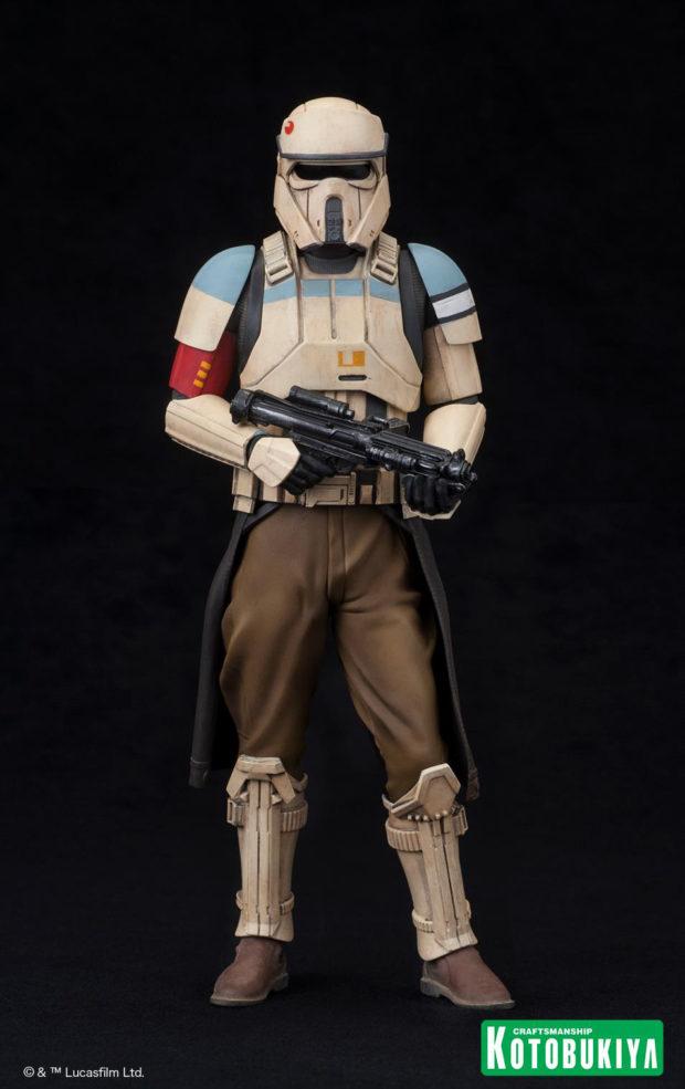 artfx_plus_rogue_one_star_wars_scarif_trooper_statues_kotobukiya_7