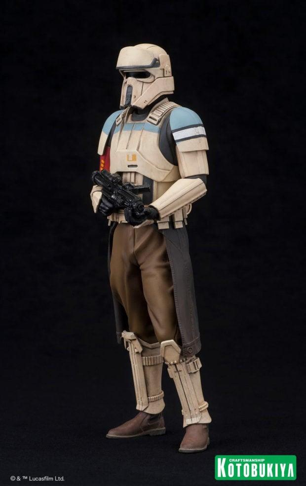 artfx_plus_rogue_one_star_wars_scarif_trooper_statues_kotobukiya_8