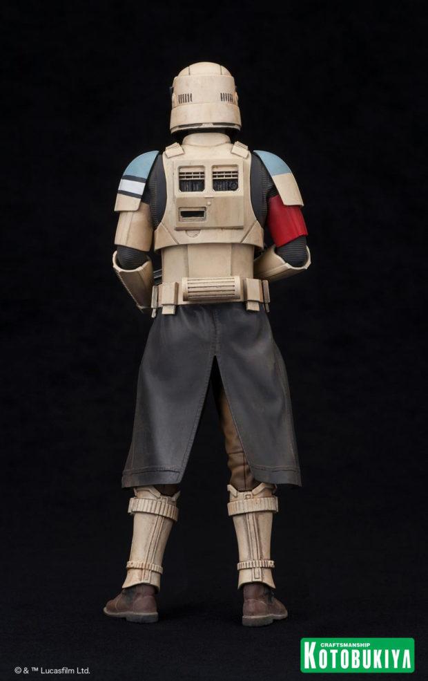artfx_plus_rogue_one_star_wars_scarif_trooper_statues_kotobukiya_9