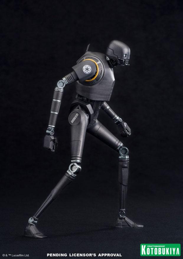 artfx_star_wars_rogue_one_k-2so_statue_kotobukiya_4