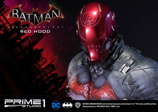 batman_arkham_knight_red_hood_statue_prime_1_studio_10