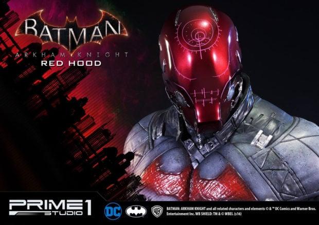 batman_arkham_knight_red_hood_statue_prime_1_studio_11