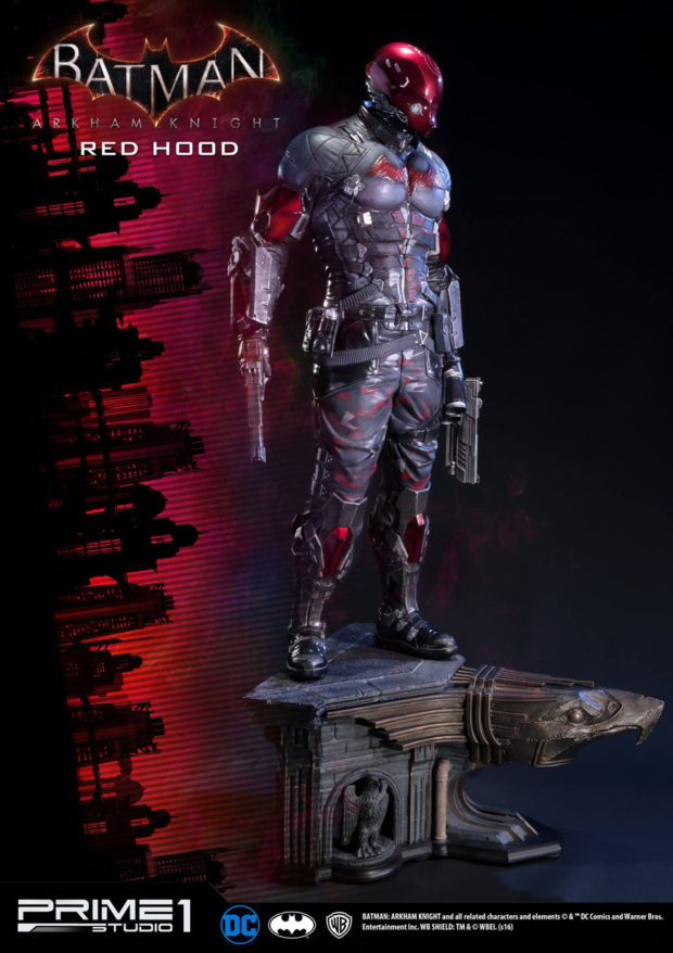 batman_arkham_knight_red_hood_statue_prime_1_studio_2