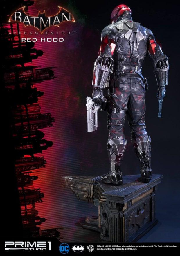 batman_arkham_knight_red_hood_statue_prime_1_studio_3