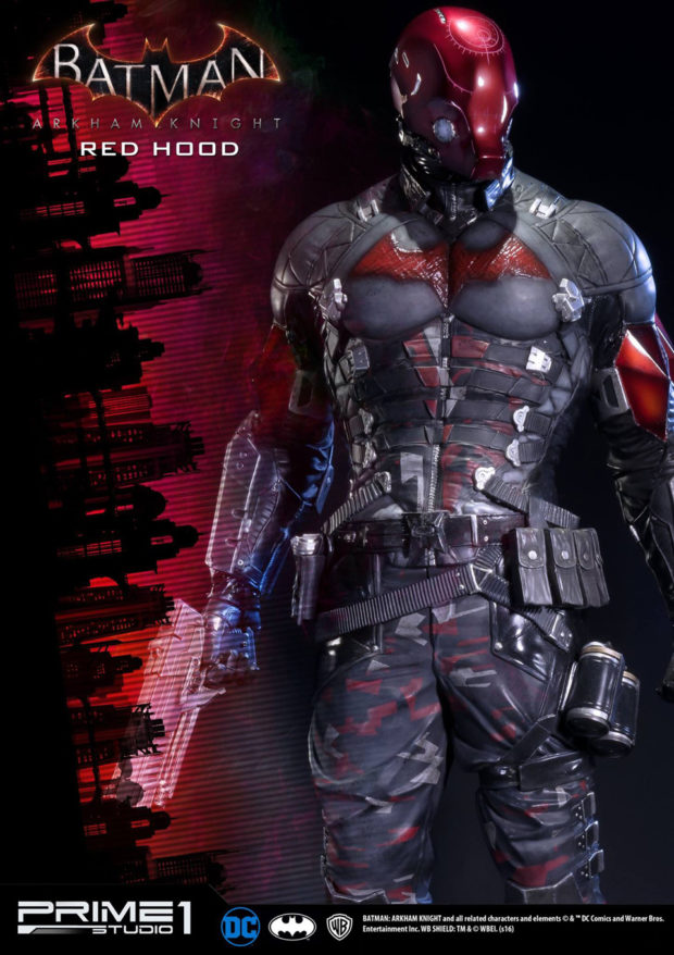 batman_arkham_knight_red_hood_statue_prime_1_studio_4