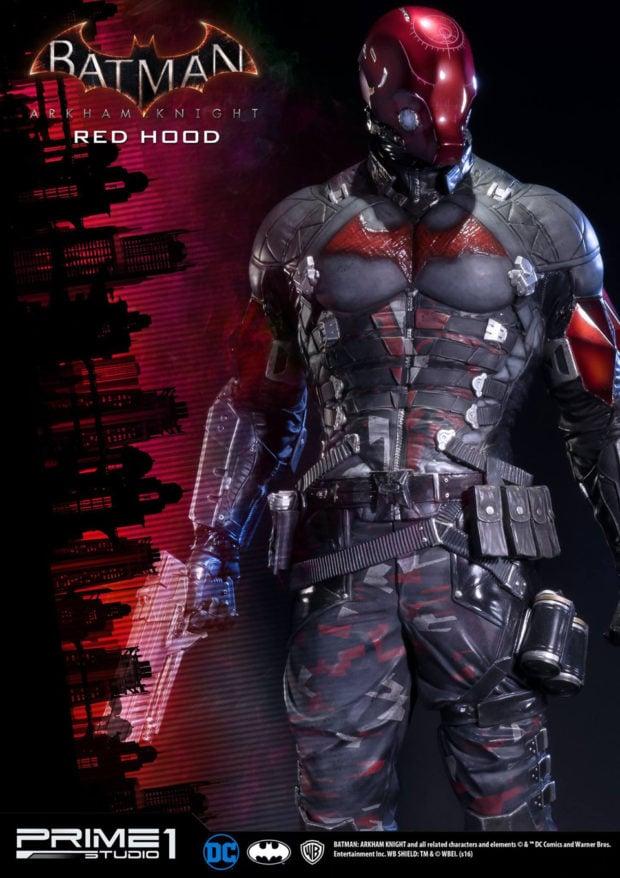 batman_arkham_knight_red_hood_statue_prime_1_studio_4
