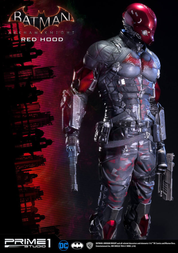 batman_arkham_knight_red_hood_statue_prime_1_studio_5