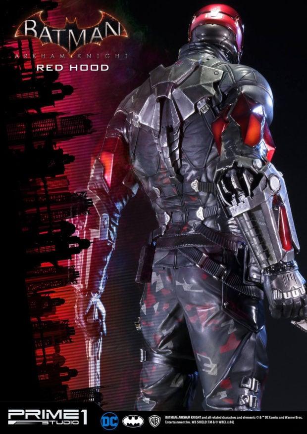 batman_arkham_knight_red_hood_statue_prime_1_studio_6